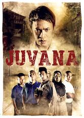 Search netflix Juvana