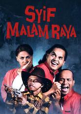 Search netflix Syif Malam Raya