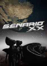 Search netflix Senario Xx