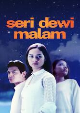 Search netflix Seri Dewi Malam