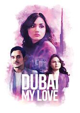 Search netflix Dubai My Love